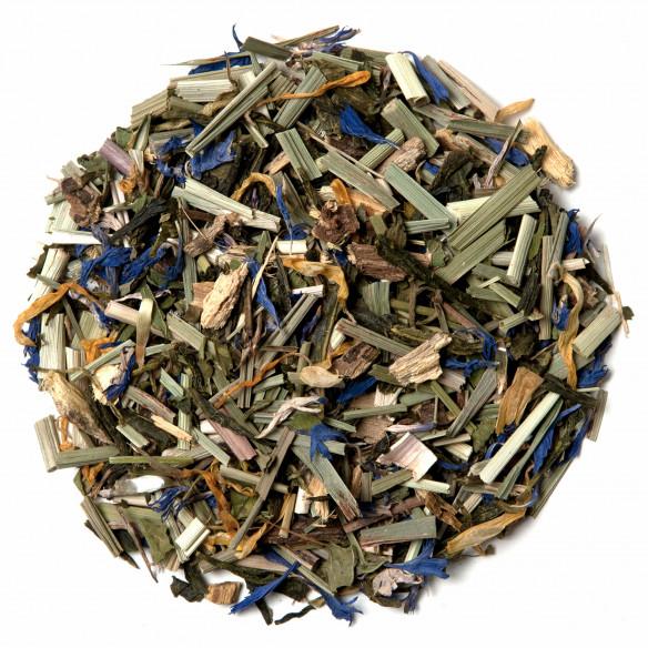 Fuldmåne te fra Chaplon Tea, 600 gram