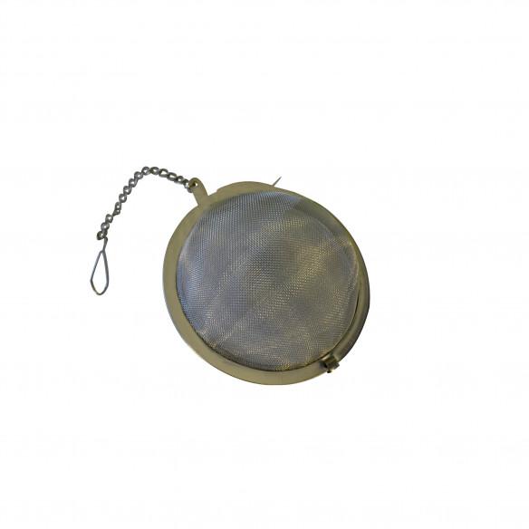 Te Æg, medium - 5 cm