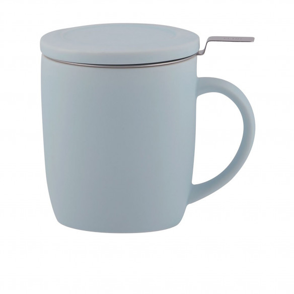 PLINT Tekop med filter, ice - 450 ml