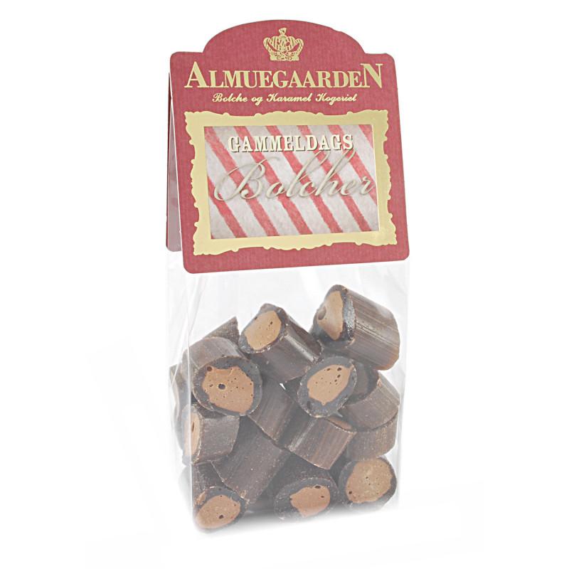 Kakao Bolcher - Almuegaarden