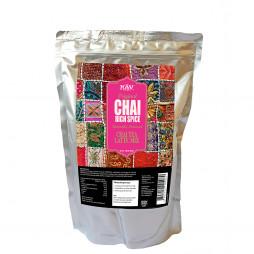 KAV Chai Latte Rich Spice - 1,8 kg