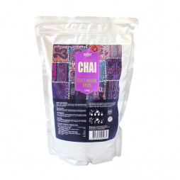KAV Chai Latte East Indian Spice - 1,8 kg