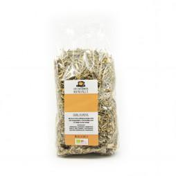 Orange Blanding  - 11 urter