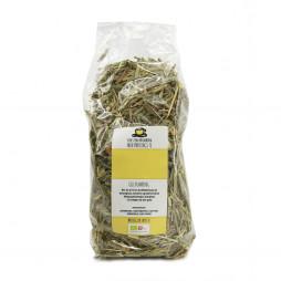 Gul Blanding fra Min Yndlings Te i pose med 200 gram