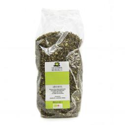 Grøn Blanding fra Min Yndlings Te i pose med 200 gram i