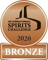 IWSC Bronce